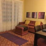 Foto de TownePlace Suites Dallas Lewisville