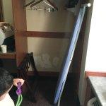 Foto de Microtel Inn & Suites by Wyndham Augusta Riverwatch