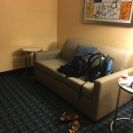 Hampton Inn Tampa / Brandon Foto