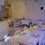 Hotel Myriam Foto