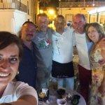 Foto di Bar L'Ancora Gelateria