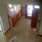 Foto de Hotel Madison Bahia