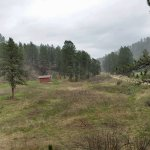 Foto de Newton Fork Ranch