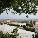 Photo de Hotel Rural Cortijo Amaya