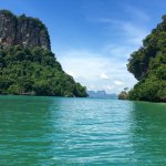 Andaman Camp and Day Cruise Photo
