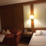 Hotel Gasthof Eisvogel Foto