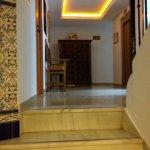 Photo de Hotel Goya