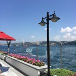 Foto di Four Seasons Istanbul at the Bosphorus