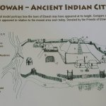 Photo de Etowah Indian Mounds State Park
