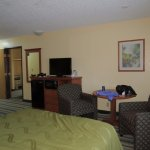 Quality Inn & Suites Foto
