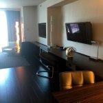 Foto di Palms Place Hotel and Spa