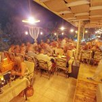 Photo of Alternatif Terrace Restaurant