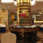 Foto di Sanyou International Hotel