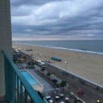 Foto de Quality Inn Boardwalk