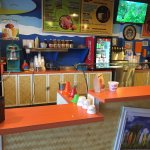 Foto de Sala's Hawaiian Slurp Shack