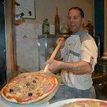 Moretti Ristorante & pizzeria