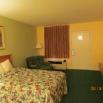 Days Inn Staunton North Foto