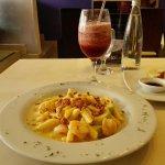 Photo of Tavolo Gourmet