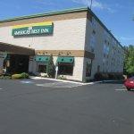 America's Best Inns & Suites Foto