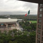 Photo of JW Marriott Hotel Mexico City