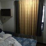 Howard Johnson Express Inn - Niagara Falls Photo