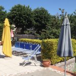 Photo of Hotel Carmencita