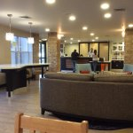 Photo de Homewood Suites by Hilton Brownsville