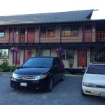 Discovery Inn Foto