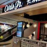 KaLe Xing (Raffles Restaurant) Foto