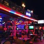 Photo of Bar Friday Hisaronu Mugla