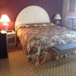 Photo de Ocean Manor Hotel
