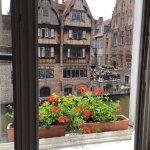 Foto de Duc de Bourgogne