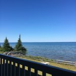 Foto di Magnuson Grand Hotel Lakefront Paradise