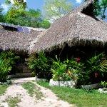 Foto de El Meson Tikal