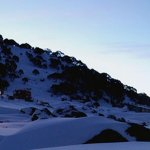 Perisher's Hidden Jewel