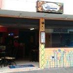 Foto de Caña Mandur Restaurante