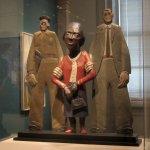 Smithsonian American Art Museum Foto