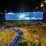 Zhuzhou Planning Exhibition Hall Foto
