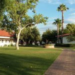 Photo de Tubac Golf Resort & Spa