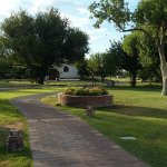 Tubac Golf Resort & Spa Foto