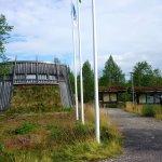Utsjoki Nature Information Hut