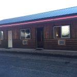 Photo of Kudar Motel & Cabins