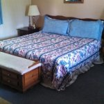 Foto di The Chalet Motel