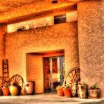 Hampton Inn Kayenta Foto