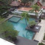 Foto de MiCasa All Suite Hotel
