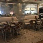 Beni Iguana's Sushi Bar and Restaurant