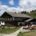 Gasthaus Jocher Foto