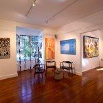 Cooee Aboriginal Art Gallery