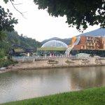 Photo of Thermana Park Lasko