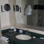 Photo of Holiday Inn Express Chihuahua